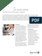 omnitouch-call-center-office-datasheet-fr