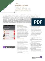 opentouch_conversation_smb_datasheet_fr_0