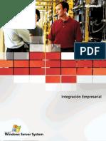integracion_empresarial