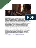 interdiciplinar (1)