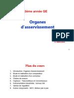 Cours_Organes d'asservissement (1)