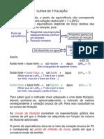 fqa-curvasdetitulacao (1)