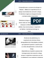 DDS_Dependencia_Quimica