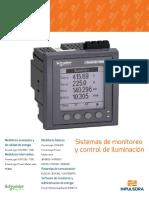 Sistema-de-monitoreo-y-control-de-iluminacin