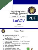 FI-GL-007 Presentation