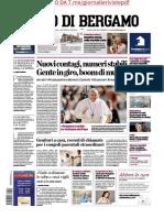 ??.L'Eco di Bergamo 4 Aprile 2020