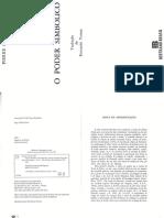 Bibliografia_Tomaz - Doutorado Historia
