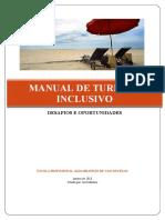 Manual 7297