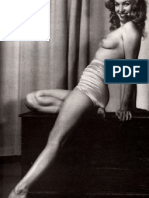 Female Art Photography 1954 to 2001