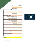 plan_comptable_asso_loi_1901 (1)