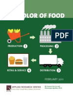 Food Justice 021611 F