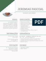 CV_RH_JEREMIAS-PASCOAL