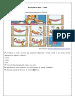 Producao-de-texto-Conto-a-partir-de-sequencia-de-imagens-do-Garfield-6º-ano-Word