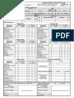 VF-Certificación de Calificaciones 2021-2022 CON FORMULA