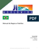 S and P.2020.v.1 Print Rev.1.1ptg