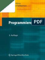 Programmieren in C, 3. Auflage ( PDFDrive )