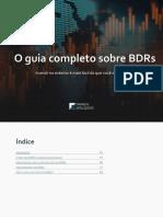 1608238592e-book_BDRs