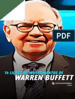 cms_files_148780_1593027025ebook_warren_buffett