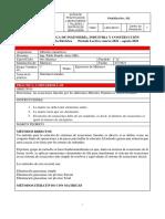 E.Guanuche-D03-04-07-2021 (4)
