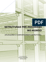 ChastreLcio2012-EstruturasPr-MoldadasnoMundo