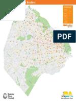 mapa_estaciones_ecobici