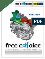 ApostilaCFC348V automatizados