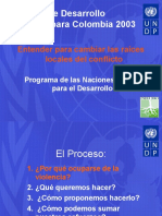 Indh 2003 Pres Gen Fin.ppt.