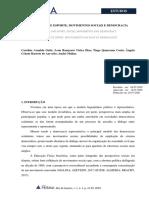 8-Texto do artigo-30-2-10-20200803