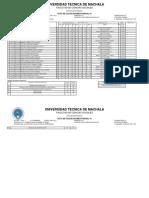 ActaNo.110161_1P_3er.A.DIURNA_ELARTEENLOSESTILOSDEAPRENDIAJE