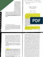 6 Emilio Durkheim_la división del trabajo_pag 371-392