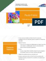 PauloFreire_ExtensãoComunicação