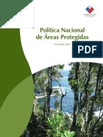 Politica_Nacional_de_Areas_Protegidas