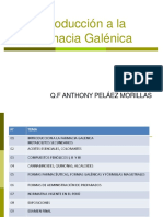 FARMACIA GALENICA - INTRODUCCION _JULIO (1)