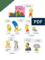 die-familie-simpson-arbeitsblatter-bildworterbucher-leseverstandnis_96557