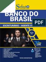 APOSTILA 2021 banco-brasil-escrit-comercial-digital