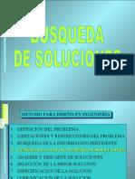 Clase 8 Generacion de Soluciones_1