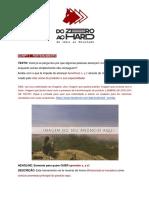 SCRIPTS_Matadores_de_Copys_Para_Vender_Infoprodutos_no_Facebook