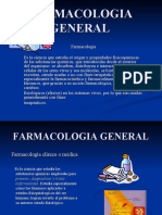farmacologiageneral-100313142844-phpapp02