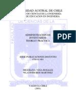 Administracion_de_Inventarios_Miguelina_Vega