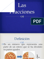 Las Fracciones.ppt