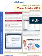 rc118-010d-visualstudio10