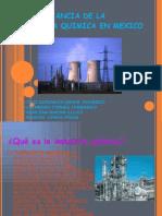 ppp industria quimica