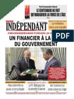 Edition-du-01-07-2021