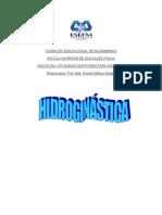 apostilla_hidroginastica