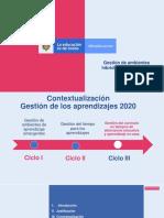 Presentacion Ruta 2021 Gestión de Ambientes Híbridos de Aprendizaje (4)