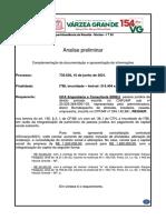 Gespro_735630_GFA_Engenharia_ITBI_x_Imunidade (1)