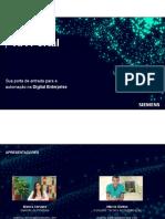 TIA Portal_V17_webnar