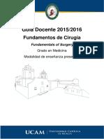 3_fundamentos_de_cirugia
