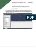 G120_PN_Setup - v02-beta