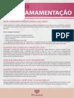 dicas_de_amamentacao